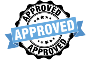 APPROVED-2-1024x681