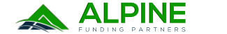 Alpine Funding Partners