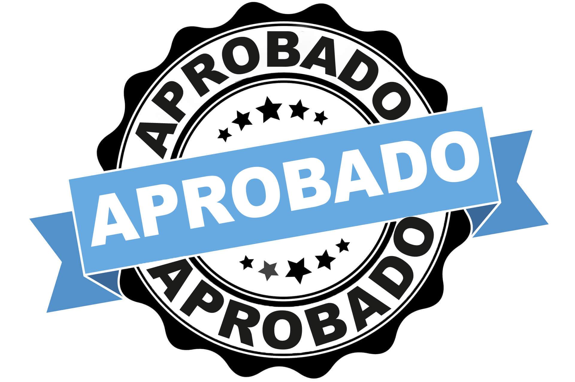 APROBADO (2)